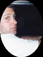 Brian  Zenter