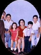 Maria Uceda