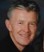 Edward Flick