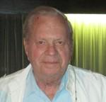 Kenneth Spiker