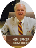 Kenneth Spiker