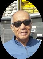 Jose Chavez Lopez