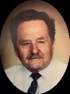 John Orendorff