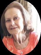 Yvonne Malatesta