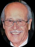 Roberto Munoz-Flores