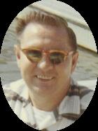 John Laputz