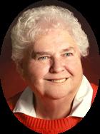 Gloria Haskins