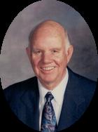 Donald Cruze